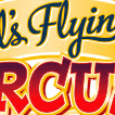 Fred's Flying Circus